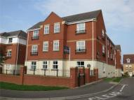 Emersons Green Apartment to rent