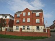 2 bed Apartment to rent in Emersons Green, BRISTOL...