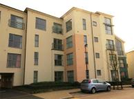 Apartment for sale in Bristol