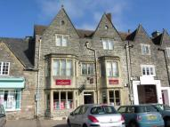 Commercial Property in Chipping Sodbury, BRISTOL