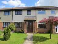 3 bedroom property to rent in Squires Leaze, Thornbury...