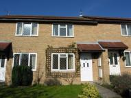 2 bedroom Terraced property in Bradley Stoke, BRISTOL