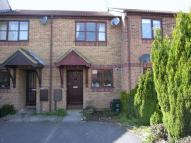 2 bed Terraced home in Stoke Gifford, BRISTOL