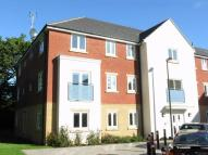 Flat to rent in Bradley Stoke, BRISTOL