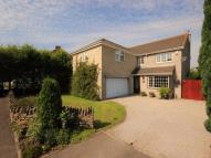 5 bed Detached home in Stoke Gifford