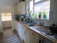 3 bed semi detached home in Kingswood, BRISTOL