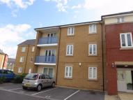 Flat to rent in Bradley Stoke, BRISTOL...