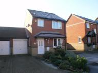 2 bed Detached property for sale in Bradley Stoke, Bristol