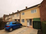 Little Stoke Terraced house for sale