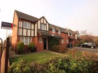 3 bed End of Terrace home for sale in Bradley Stoke, Bristol