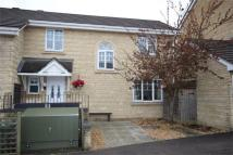 3 bed End of Terrace property for sale in Bradley Stoke, Bristol