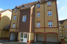 2 bedroom Apartment in Emersons Green, BRISTOL...