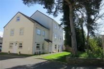 2 bedroom Apartment in Yate, Bristol...