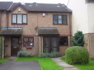 Thornbury Terraced property to rent
