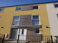 House Share in Patchway, BRISTOL