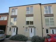 3 bedroom Terraced home in Patchway, BRISTOL...