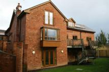 5 bed Detached home in Mostyn
