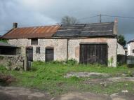 Caerwys Land