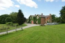 property for sale in Denbighshire