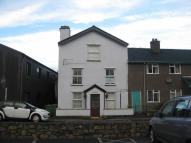 property for sale in Bala