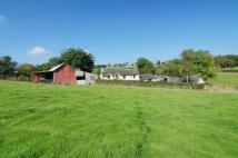 property for sale in Ruthin