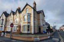 7 bed semi detached home in Rhyl