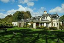 Character Property for sale in Llanarmon Yn Ial