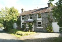 Bryn Character Property for sale