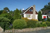 3 bed Detached property in Tremeirchion