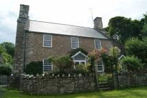4 bed Detached home for sale in Conwy