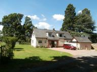 4 bed Character Property in St. Asaph