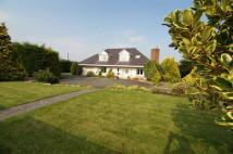 4 bed Character Property for sale in Llanynys