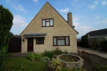 3 bedroom Detached property for sale in St. Asaph