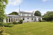 property for sale in St Asaph