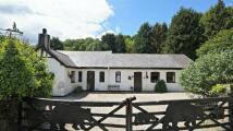 property for sale in Bodfari