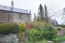 Cottage for sale in Prion