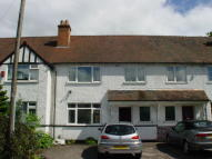 Terraced property to rent in Gresham road, Hall Green...
