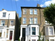 1 bed Flat to rent in Clyde Road, Croydon, CR0