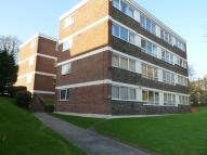 South Norwood Hill Flat to rent