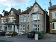 Birdhurst Road Flat Share