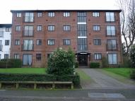 Apartment to rent in Chepstow Road, Croydon...