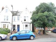 1 bed Flat to rent in Buckleigh Road, London...