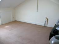 Church Road Flat to rent