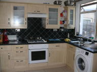 2 bed home to rent in Gilsland Road...