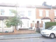 3 bed Terraced home in HARRINGTON ROAD, London...