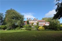 7 bedroom Detached property for sale in Thornbury Hill, Alveston...