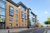 2 bed Flat for sale in Deanery Road, Bristol...