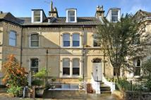 Terraced property for sale in Pembroke Vale, Clifton...