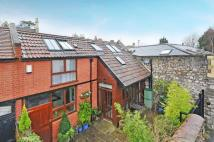 2 bed home for sale in Rockleaze Road, Bristol...
