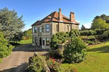 5 bed Detached house in Buckover...